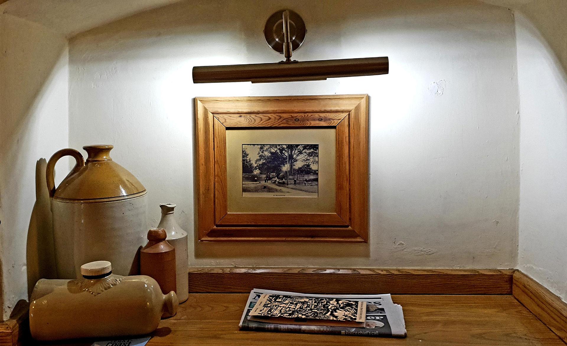barkeleyarms-gallery-15