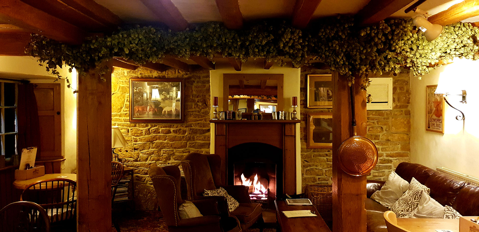 barkeleyarms-gallery-24