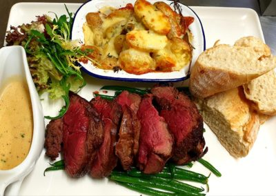 Our-Chateaubriand-