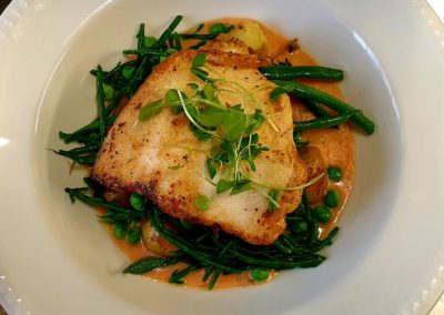 Oven-Baked-Brill